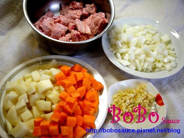 綠咖哩椰牛料理-1.jpg