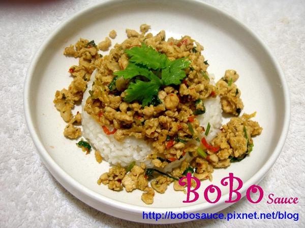 泰式蒜香雞肉飯-6.jpg