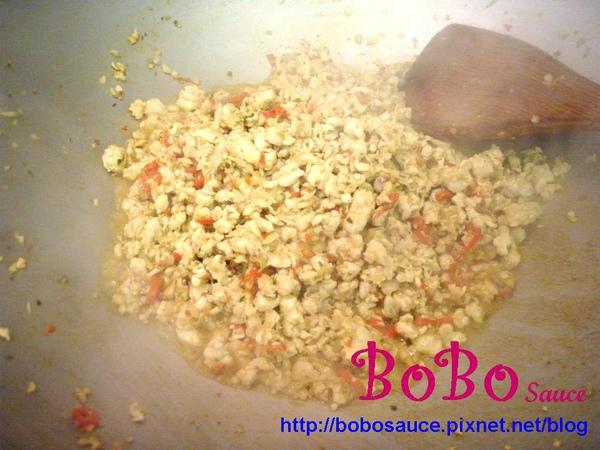 泰式蒜香雞肉飯-4.jpg