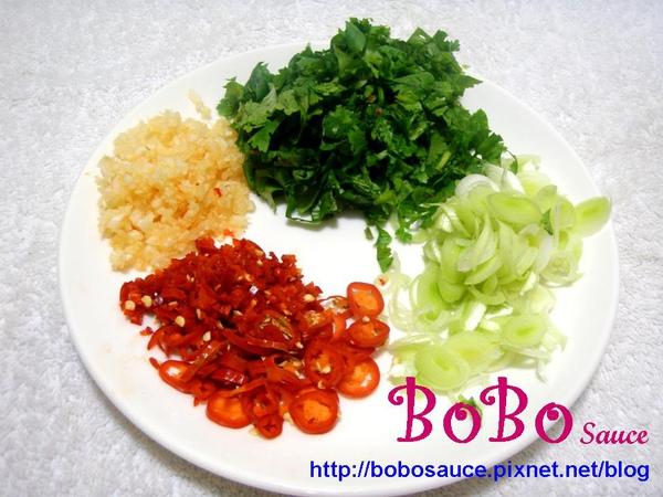 泰式蒜香雞肉飯-1.jpg