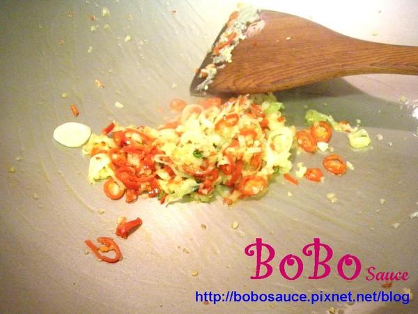 泰式蒜香雞肉飯-3.jpg