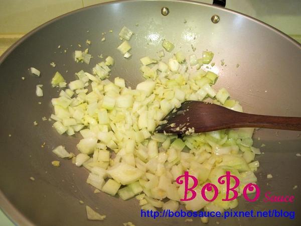 綠咖哩海鮮燉飯-4.jpg