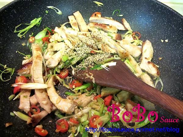 泰式蒜香松板豬-11.jpg