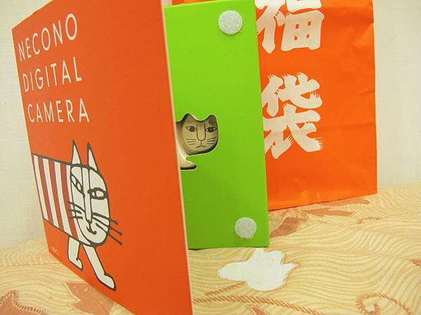 NECONO DIGITAL CAMERA開箱02.JPG