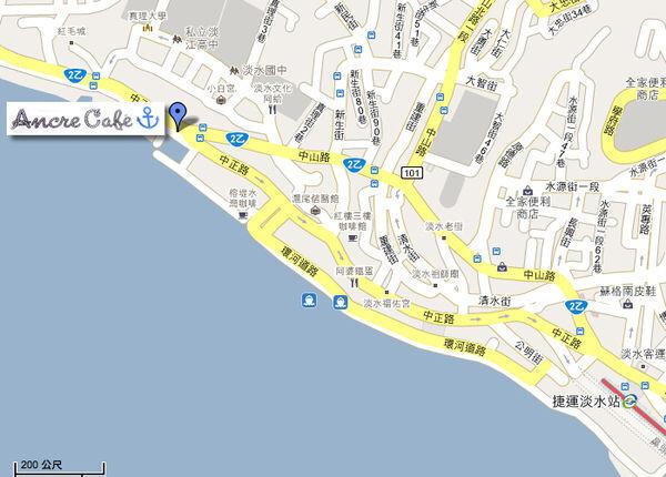 ancremap.jpg