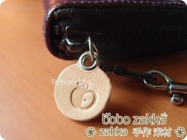 product_12808739_o_3