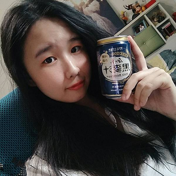 黑麥汁_191104_0023.jpg