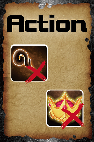 action_card