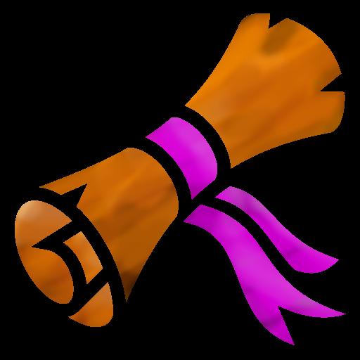 tied-scroll2