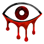 bleeding-eye2