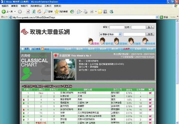 G-Music.JPG