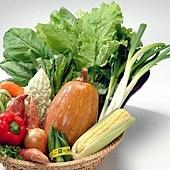 有機蔬果, 排毒食品,天然,生食,好人生美食