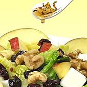 專賣養生美食, 有機蔬菜, 台灣伴手禮網友推薦, 美食網