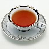 冷泡綠茶,  無毒食品, 自然減肥產品 ,台灣伴手禮網友推薦