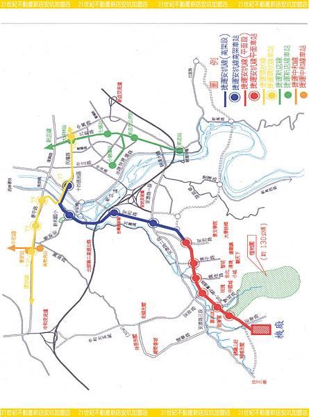 21世紀社區介紹-交通建設-2.jpg