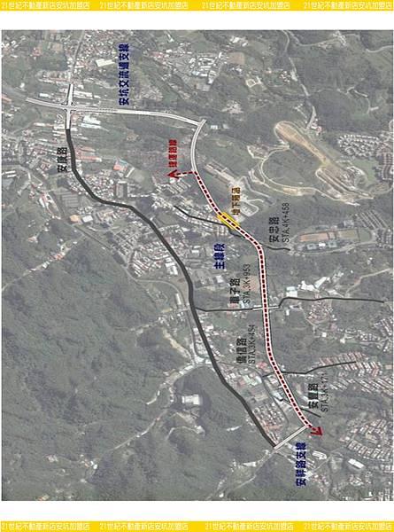 21世紀社區介紹-交通建設-3.jpg
