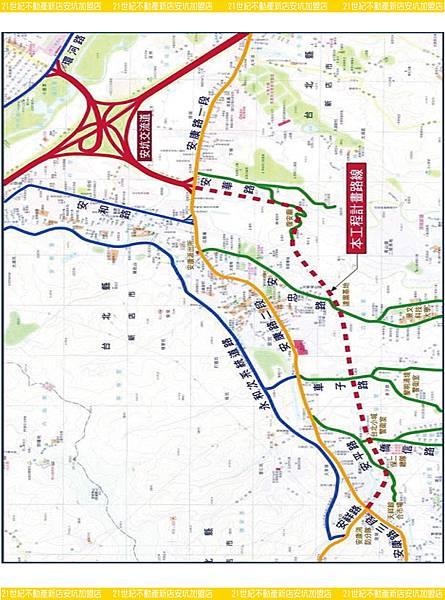 21世紀社區介紹-交通建設-5.jpg