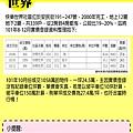 快樂世界 實價登錄最高27.6萬坪-13