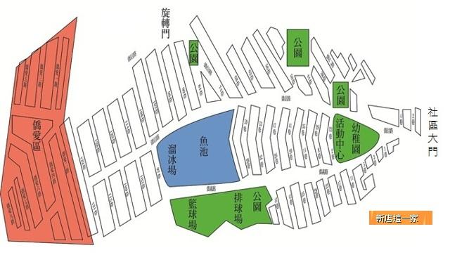 小城社區圖.jpg