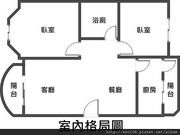 GA007947 - 有富欣殿大2房  格局圖.jpg