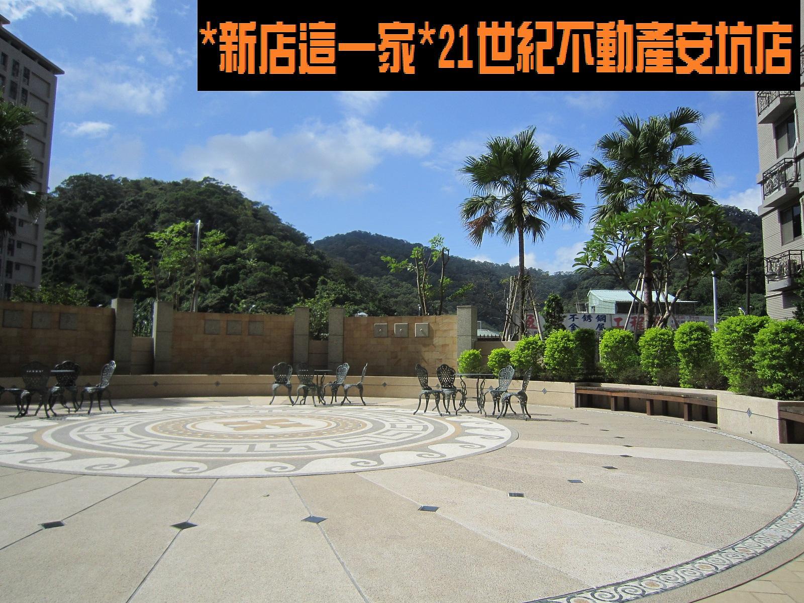 早安康橋-1.jpg