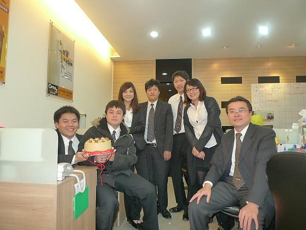 11月生日照(2).JPG