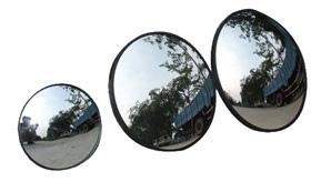 凸面鏡.jpg