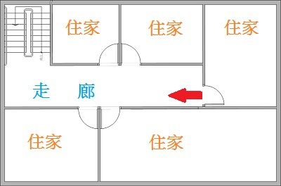 大門對長廊.jpg