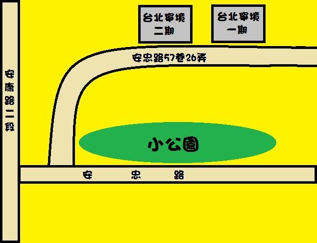 寧境位置圖.jpg