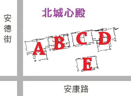 北城新殿位置圖.jpg