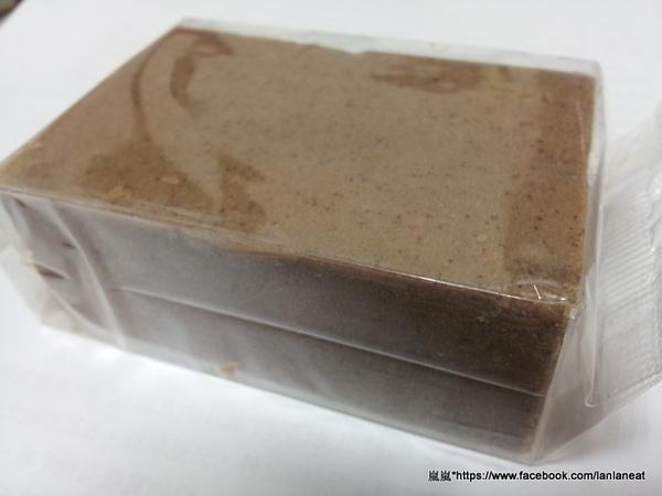 茶山房手工肥皂:<試用>【宅配】茶山房手工肥皂-咖啡香氣十足的天然馥玉皂