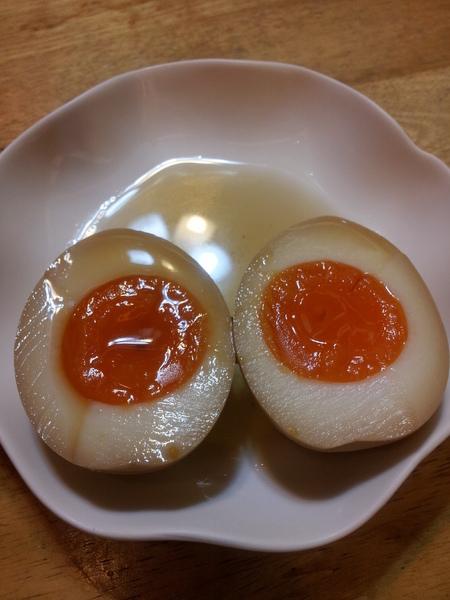 老舖關東宅:【台中東海】老舖關東宅 冷冷的冬天來一碗暖呼呼的湯吧