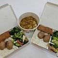 食記來來素食11.jpg