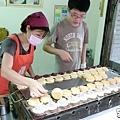 食記恬甜紅豆餅5.jpg