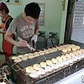食記恬甜紅豆餅3.jpg