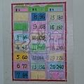 食記恬甜紅豆餅10.jpg