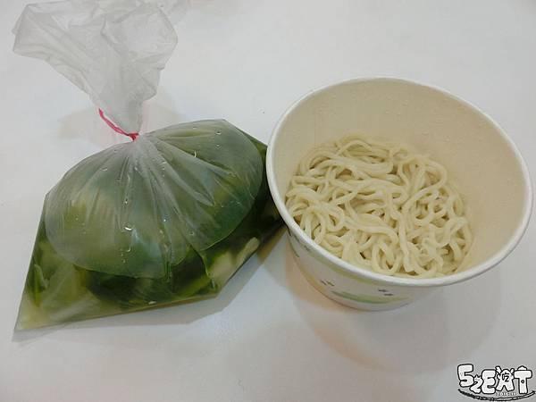 食記A米炊飯11.jpg