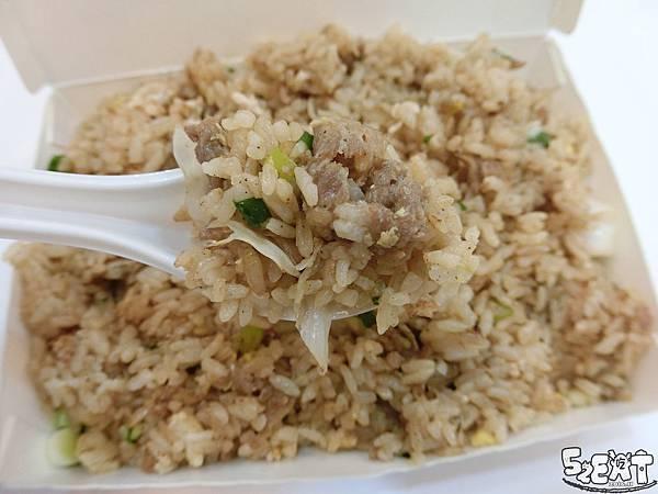 食記A米炊飯8.jpg