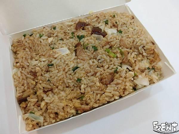 A米炊飯5.jpg