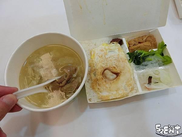 A米炊飯6.jpg