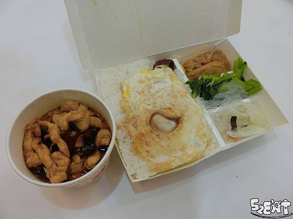 A米炊飯7.jpg