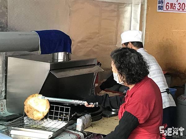 食記三代蔥油餅4.jpg
