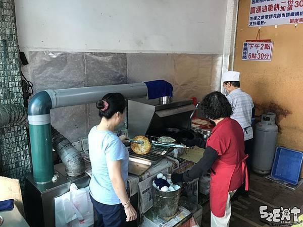 食記三代蔥油餅5.jpg