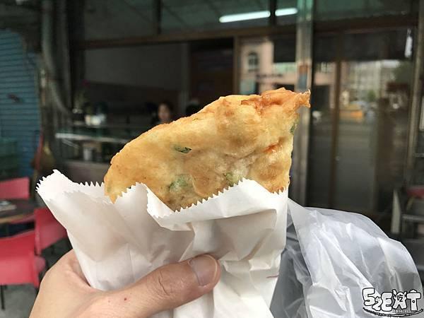 食記三代蔥油餅7.jpg