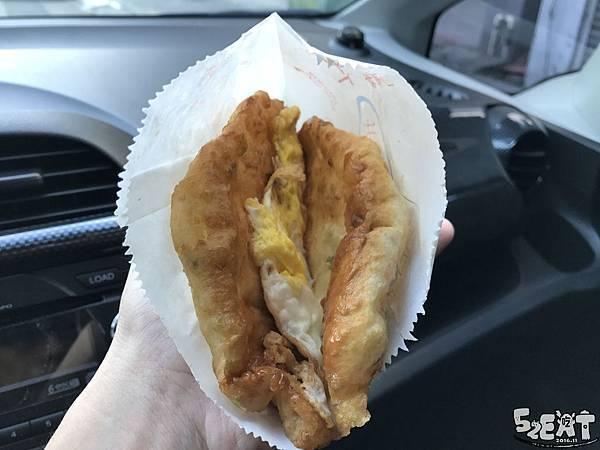 食記三代蔥油餅8.jpg