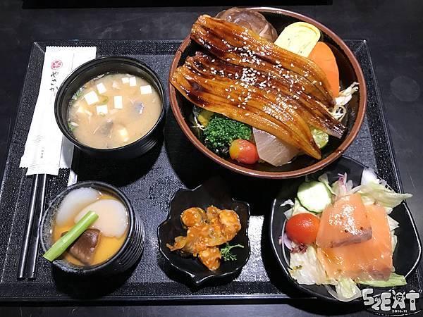 食記八坂10.jpg