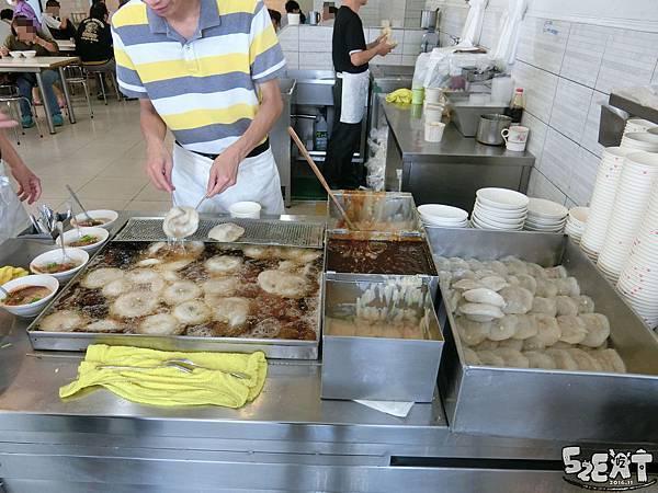 食記台中肉圓4.jpg
