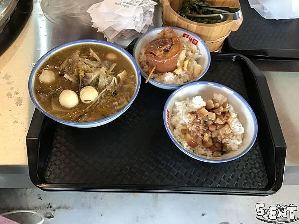 食記黑豬師7.jpg