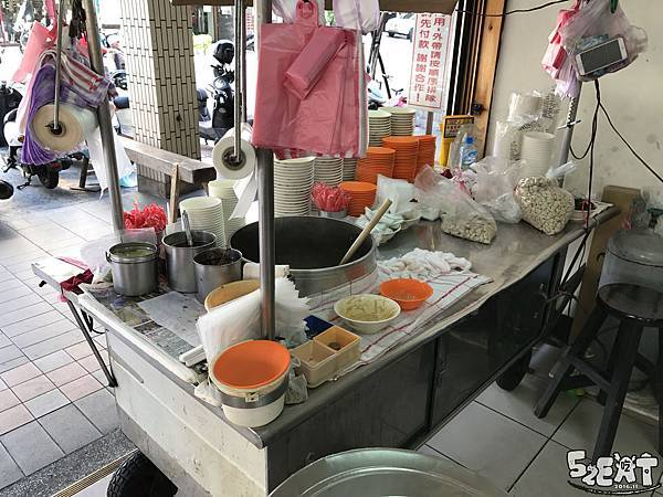 食記宜安路蚵仔麵線4.jpg