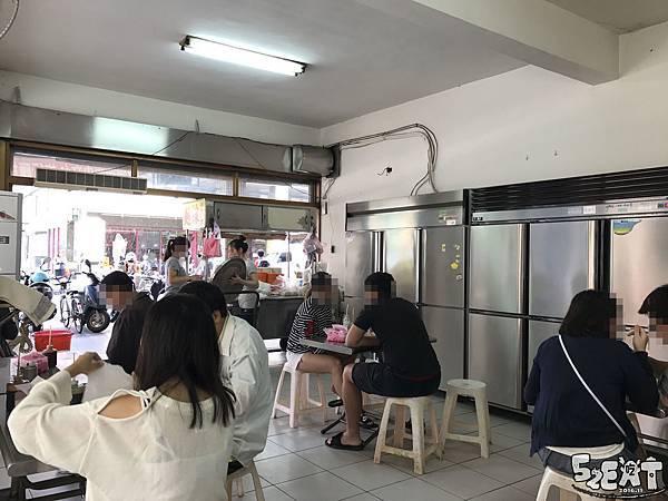 食記宜安路蚵仔麵線6.jpg